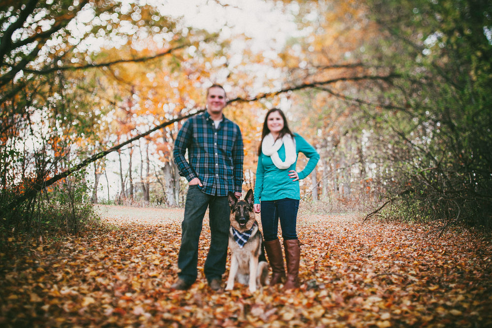 breighton-and-basette-photography-copyrighted-image-blog-the-coreys-family-session-037.jpg