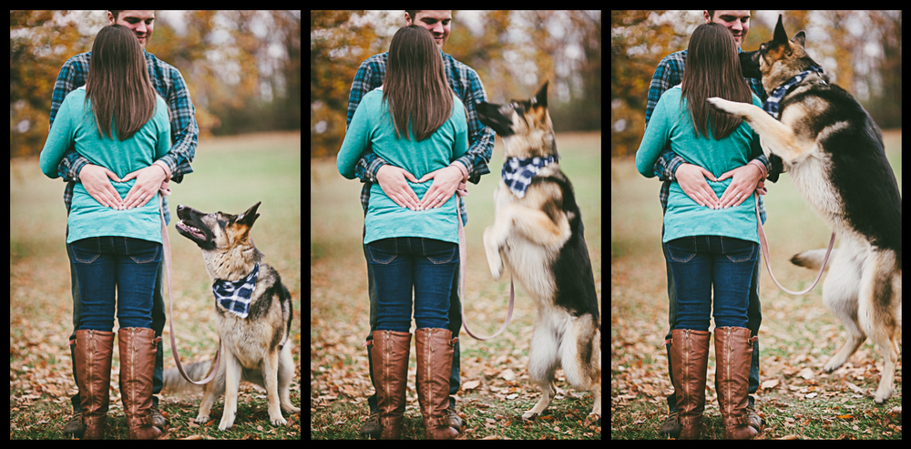 breighton-and-basette-photography-copyrighted-image-blog-the-coreys-family-session-035x.jpg