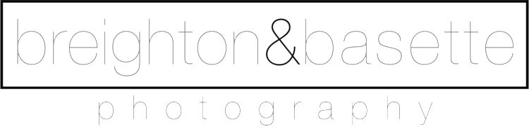 Cincinnati Portrait, Wedding & Lifestyle Photography-Breighton & Basette Photography
