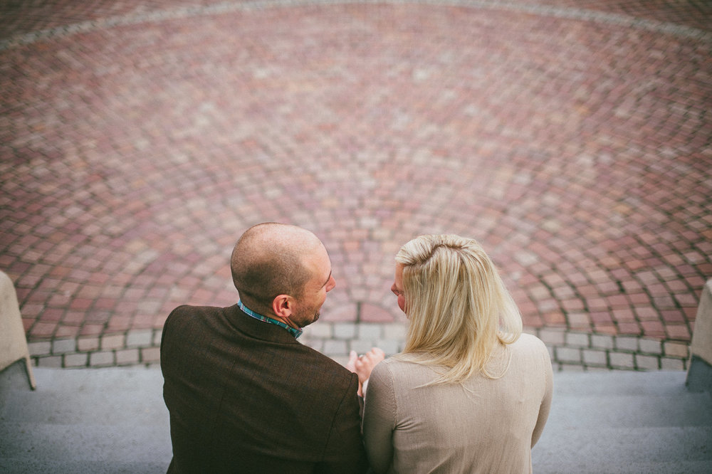 breighton-and-basette-photography-copyrighted-image-blog-emily-and-dave-engagement-lead-image.jpg