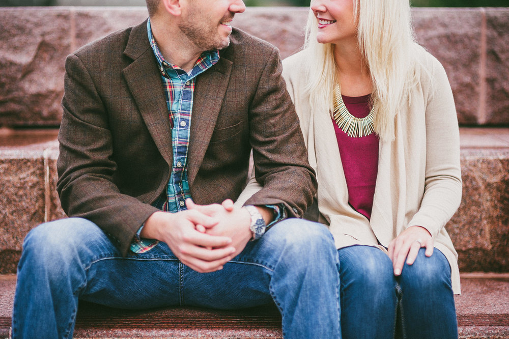 breighton-and-basette-photography-copyrighted-image-blog-emily-and-dave-engagement-005.jpg
