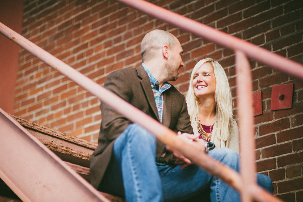 breighton-and-basette-photography-copyrighted-image-blog-emily-and-dave-engagement-012.jpg