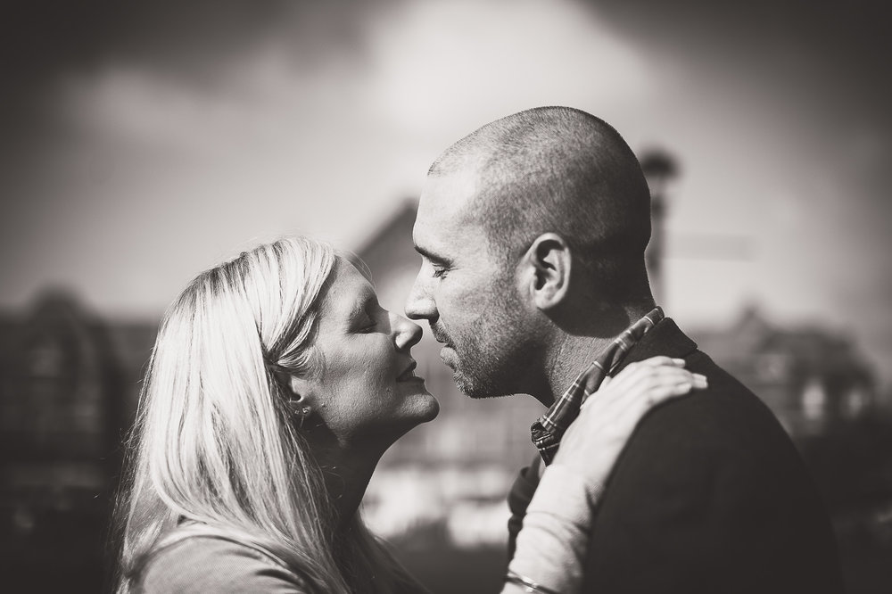 breighton-and-basette-photography-copyrighted-image-blog-emily-and-dave-engagement-024.jpg