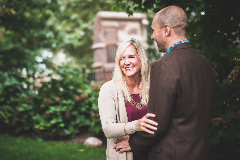 breighton-and-basette-photography-copyrighted-image-blog-emily-and-dave-engagement-023.jpg