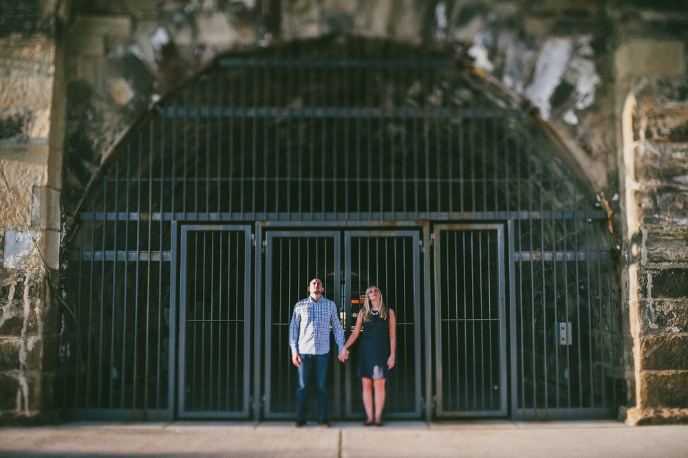 breighton-and-basette-photography-copyrighted-image-blog-anna-marie-and-steve-engagement-005.jpg