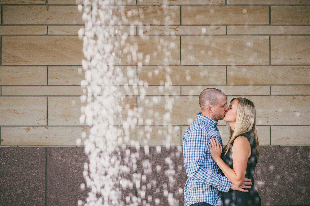 breighton-and-basette-photography-copyrighted-image-blog-anna-marie-and-steve-engagement-009.jpg