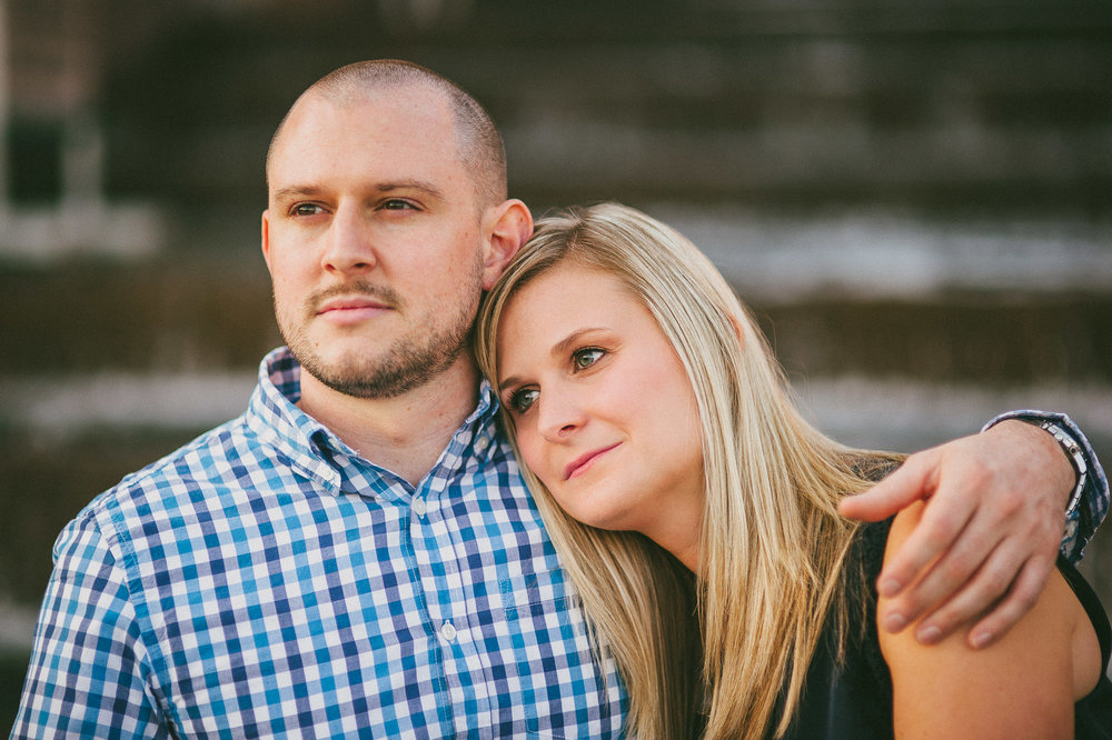 breighton-and-basette-photography-copyrighted-image-blog-anna-marie-and-steve-engagement-015.jpg