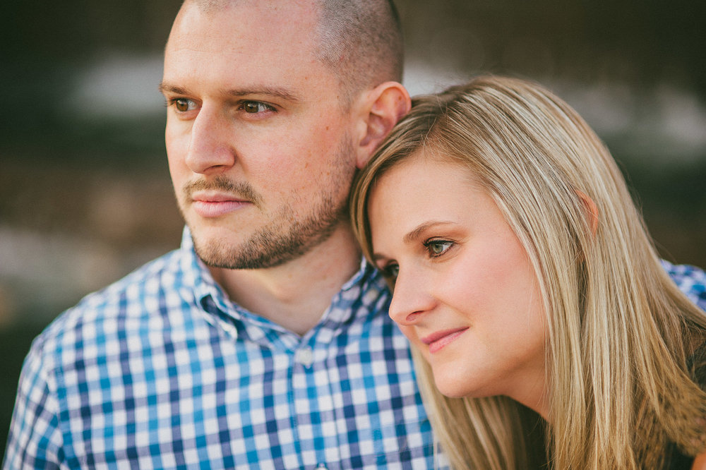 breighton-and-basette-photography-copyrighted-image-blog-anna-marie-and-steve-engagement-016.jpg