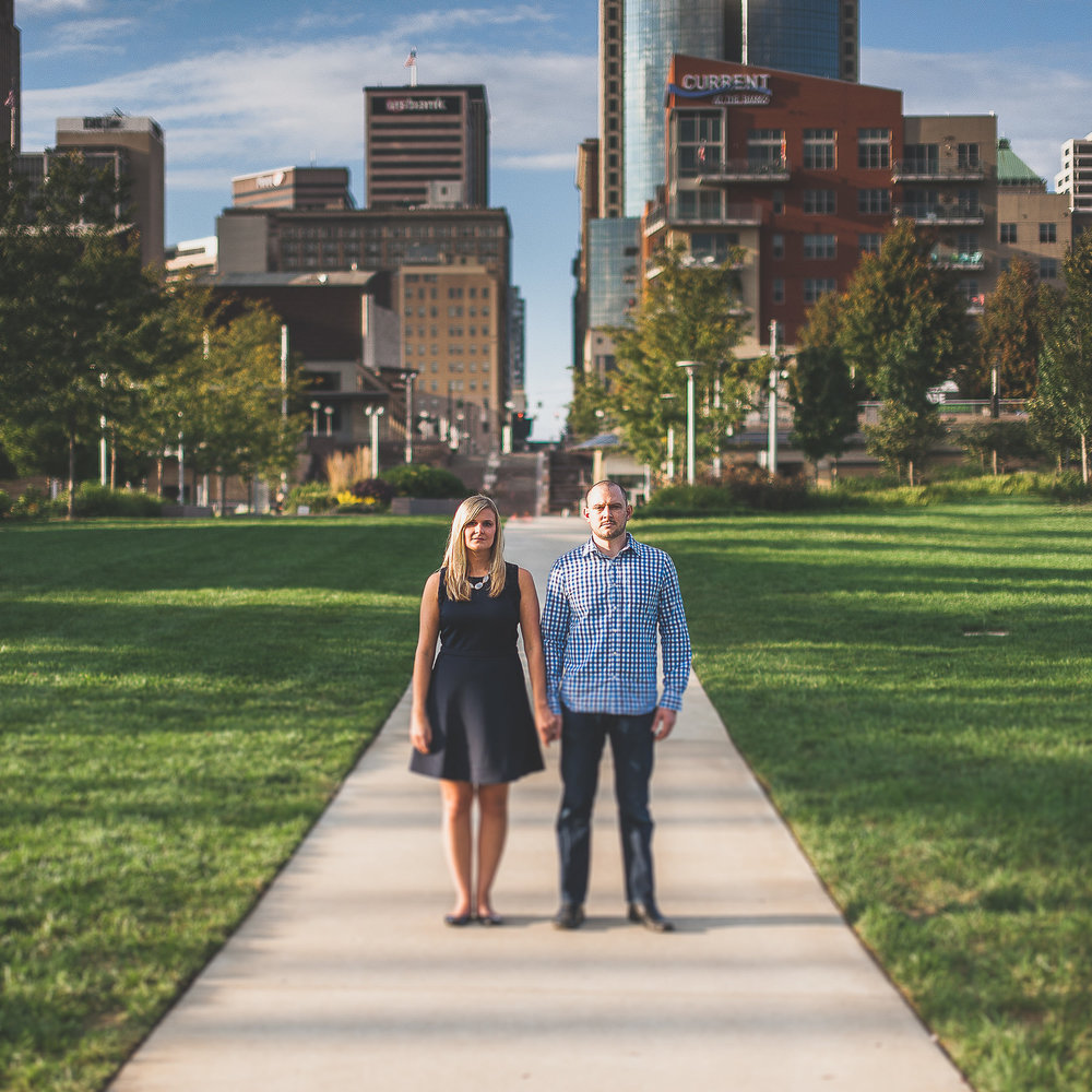 breighton-and-basette-photography-copyrighted-image-blog-anna-marie-and-steve-engagement-021.jpg