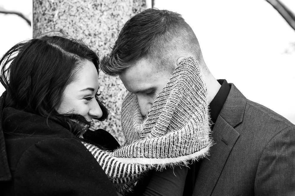 breighton-and-basette-photography-copyrighted-image-blog-abigail-and-ryne-engagement-003.jpg