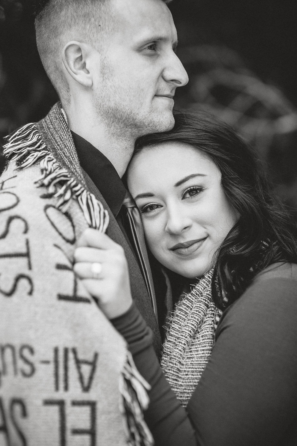 breighton-and-basette-photography-copyrighted-image-blog-abigail-and-ryne-engagement-031.jpg