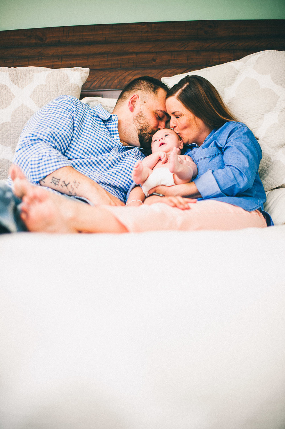 breighton-and-basette-photography-copyrighted-image-blog-croix-newborn-035.jpg