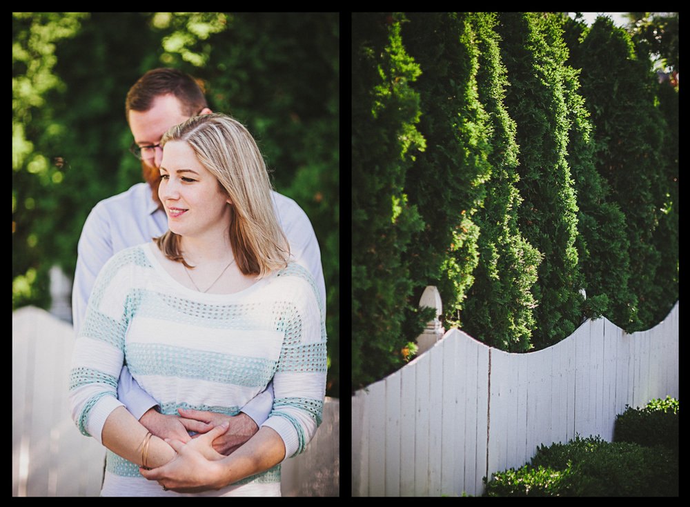 breighton-and-basette-photography-copyrighted-image-blog-kirsten-and-ryan-engagement-session-012.jpg