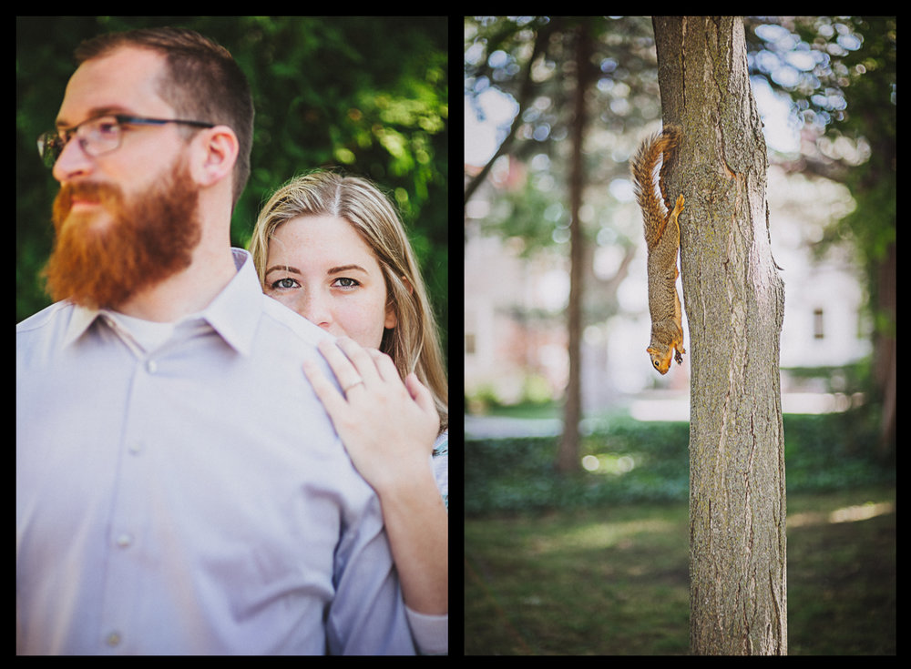 breighton-and-basette-photography-copyrighted-image-blog-kirsten-and-ryan-engagement-session-013.jpg