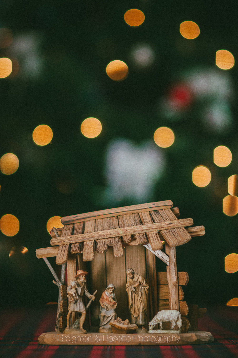 breighton-and-basette-photography-copyrighted-image-blog-christmas-2017-mobile-wallpaper-clickthrough.jpg
