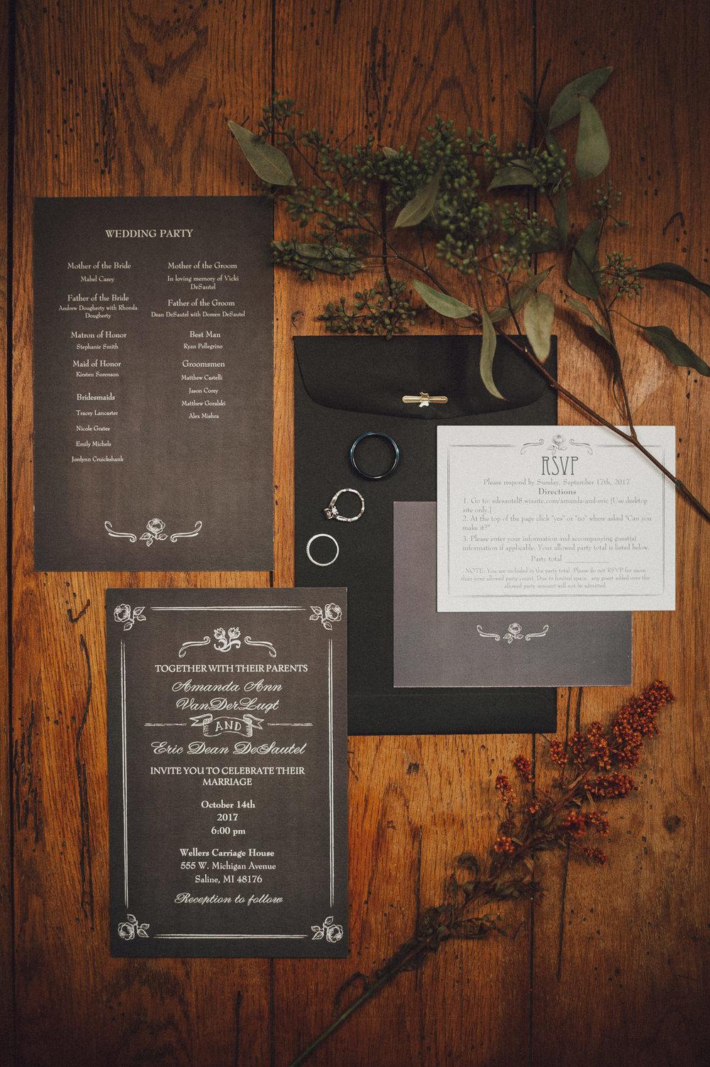 breighton-and-basette-photography-copyrighted-image-blog-amanda-and-eric-wedding-001.jpg