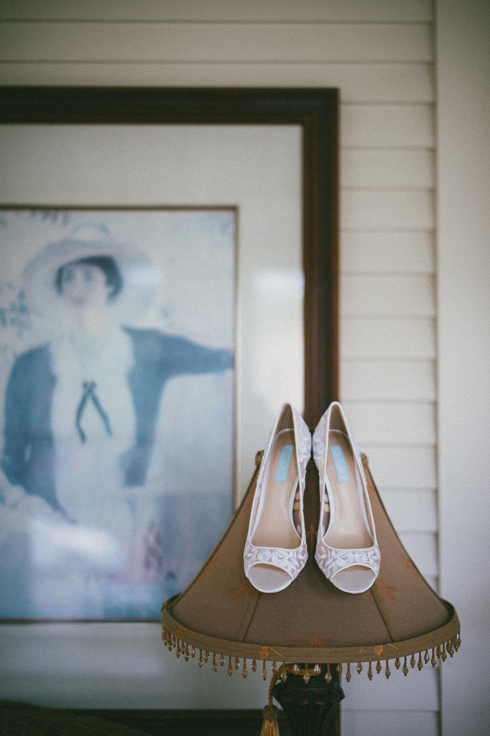 breighton-and-basette-photography-copyrighted-image-blog-amanda-and-eric-wedding-036.jpg
