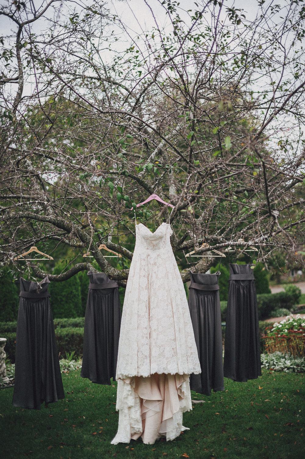 breighton-and-basette-photography-copyrighted-image-blog-amanda-and-eric-wedding-039.jpg