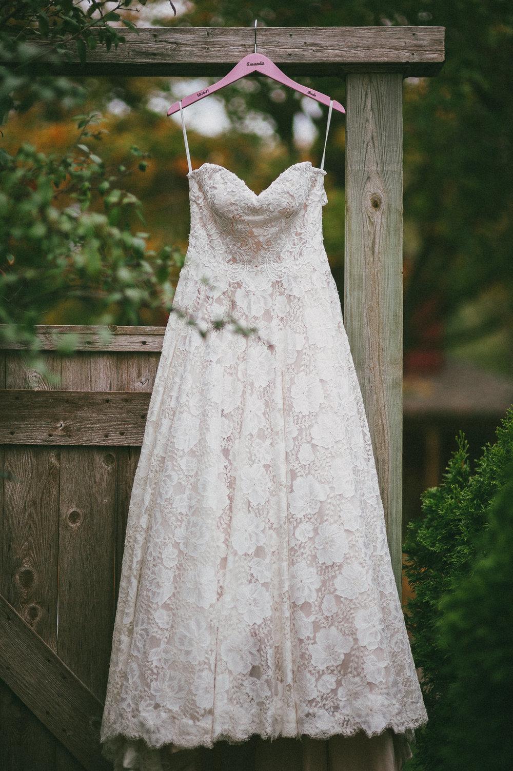 breighton-and-basette-photography-copyrighted-image-blog-amanda-and-eric-wedding-041.jpg