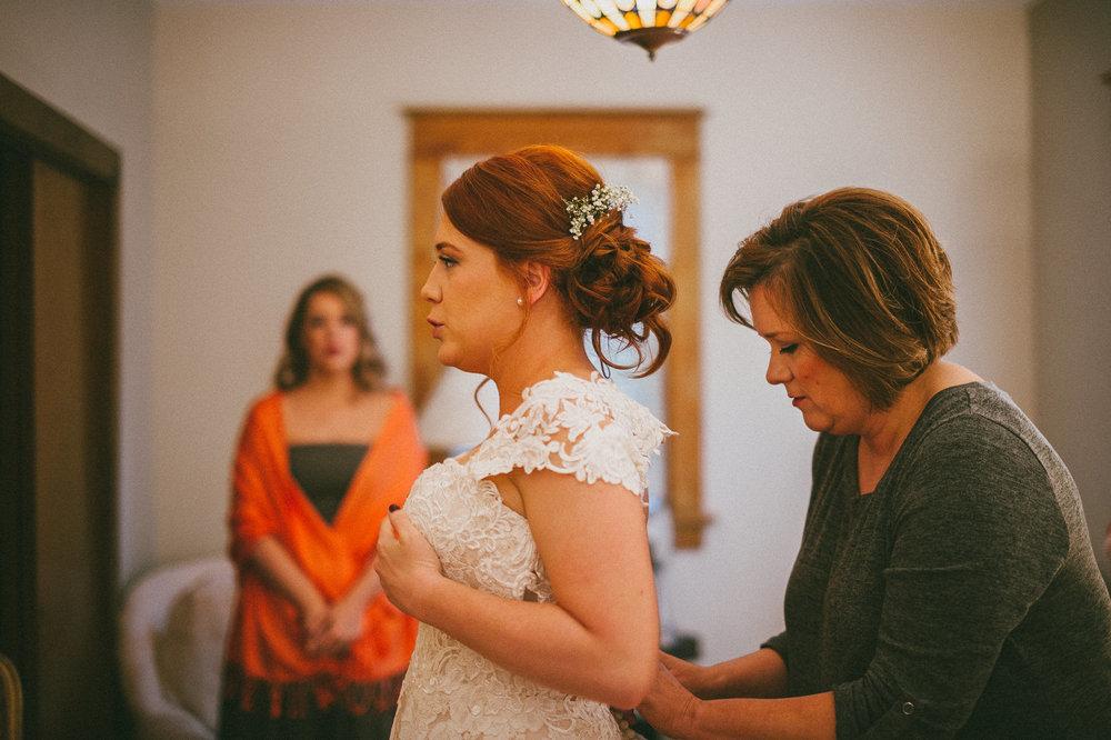 breighton-and-basette-photography-copyrighted-image-blog-amanda-and-eric-wedding-051.jpg