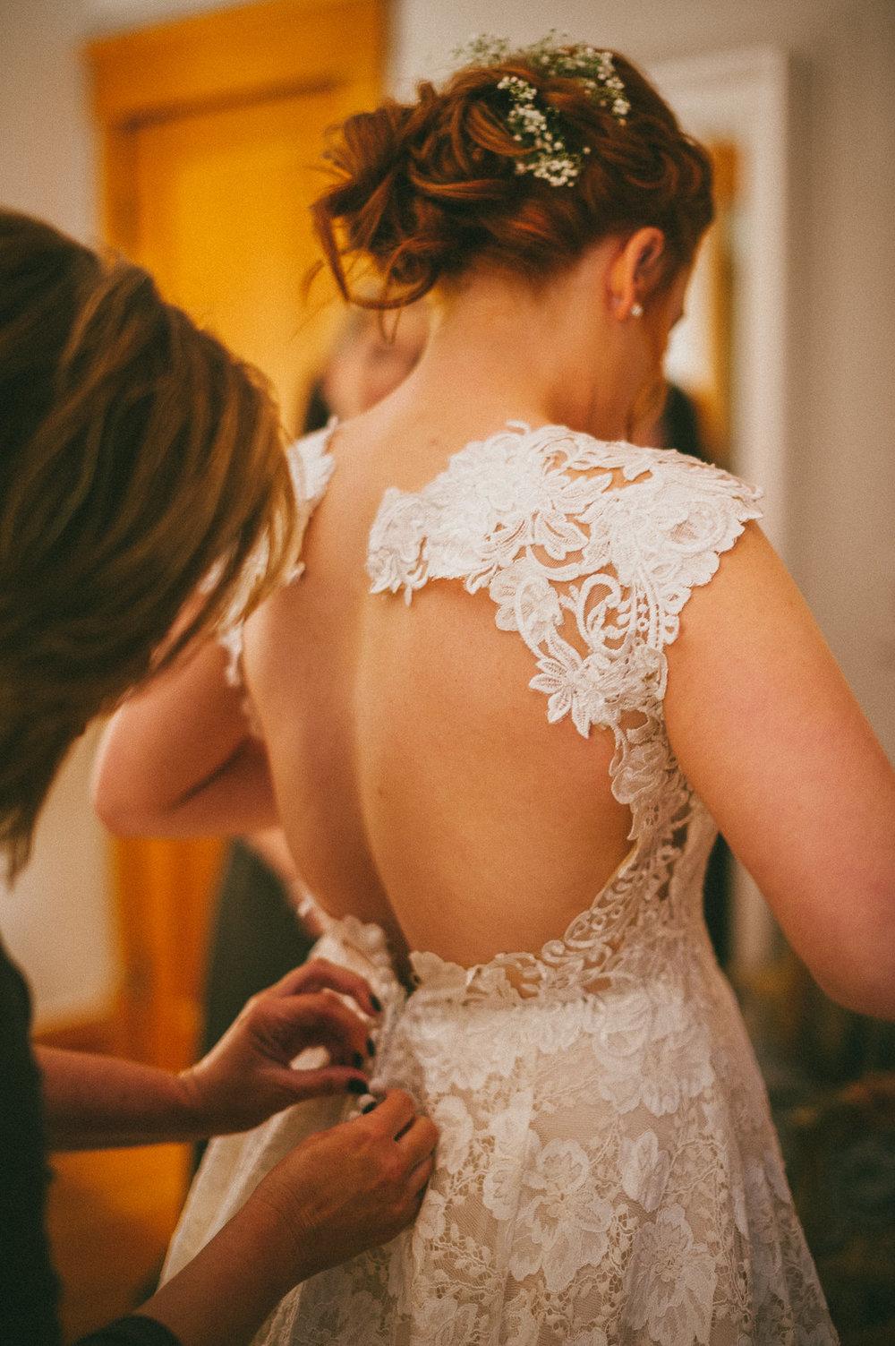 breighton-and-basette-photography-copyrighted-image-blog-amanda-and-eric-wedding-052.jpg