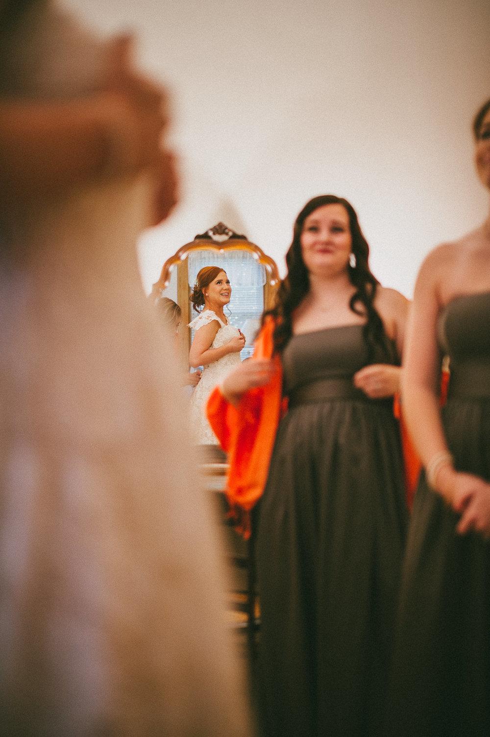 breighton-and-basette-photography-copyrighted-image-blog-amanda-and-eric-wedding-053.jpg