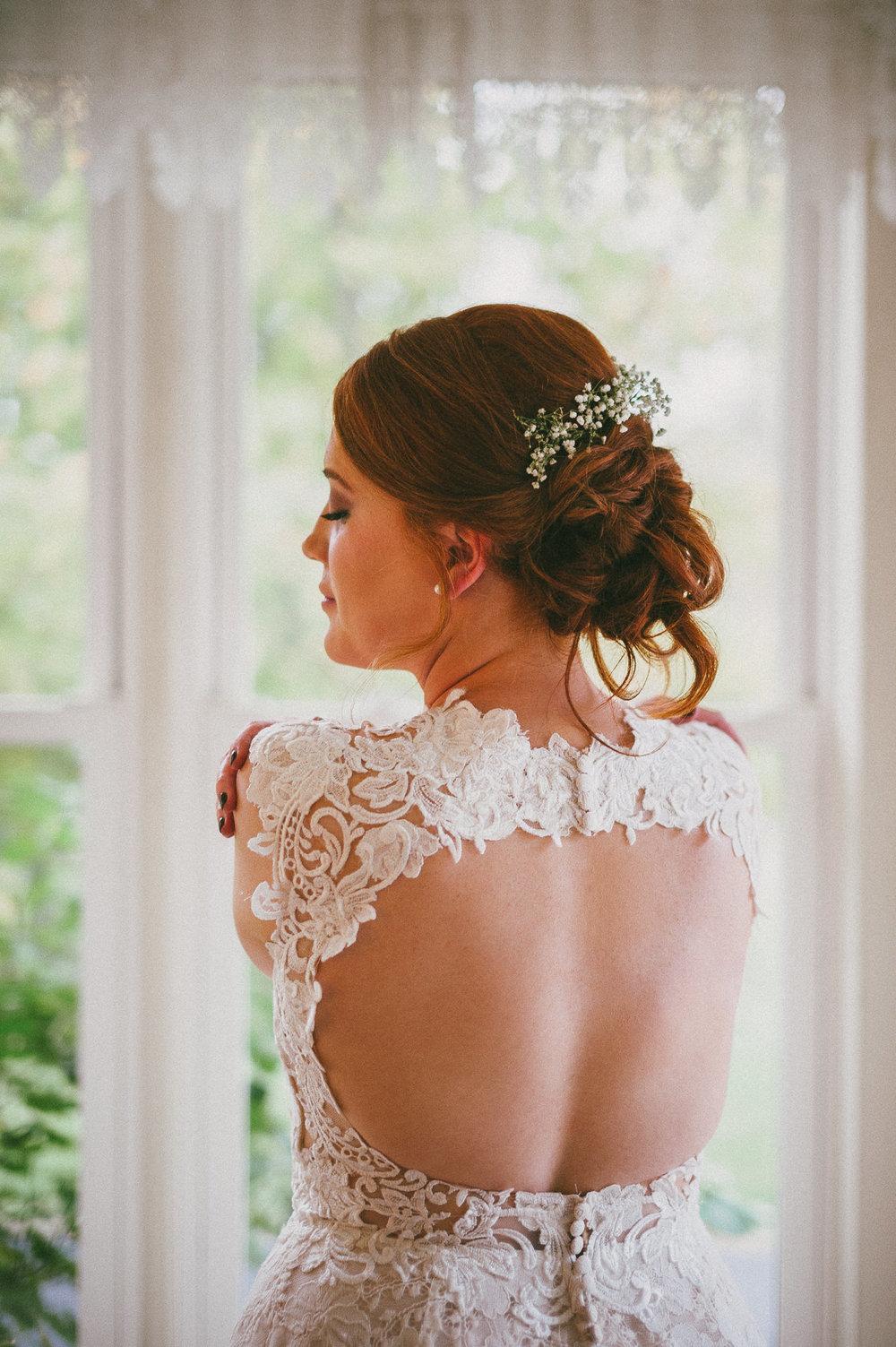breighton-and-basette-photography-copyrighted-image-blog-amanda-and-eric-wedding-056.jpg