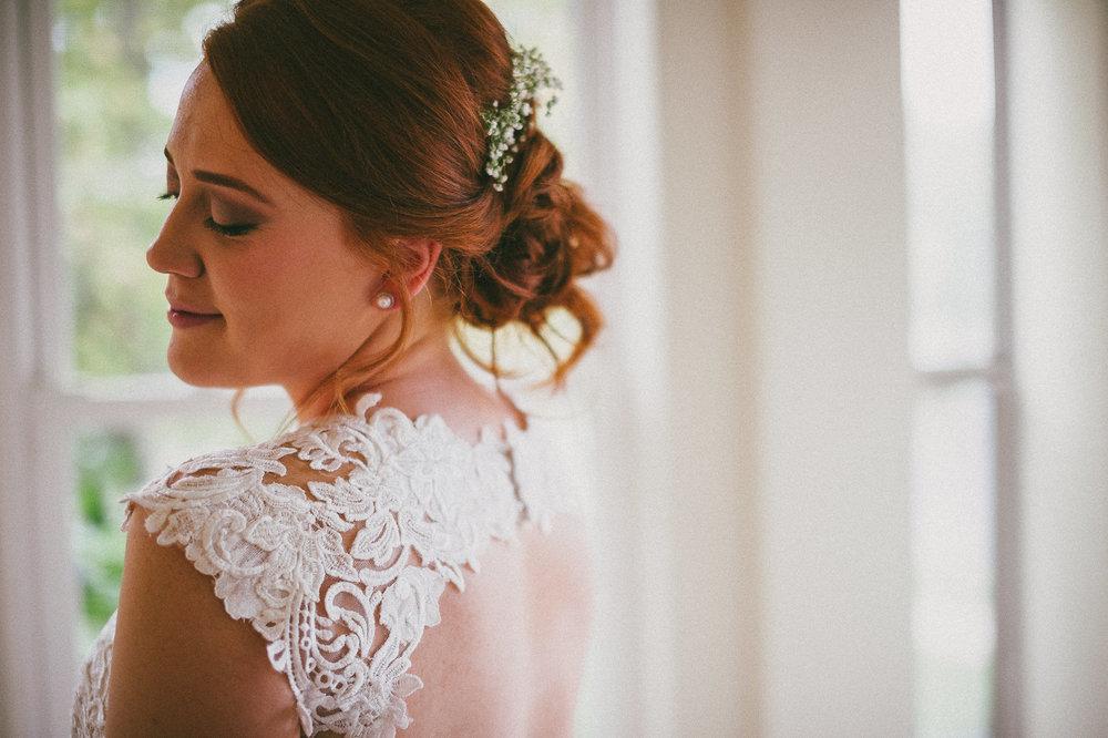 breighton-and-basette-photography-copyrighted-image-blog-amanda-and-eric-wedding-058.jpg
