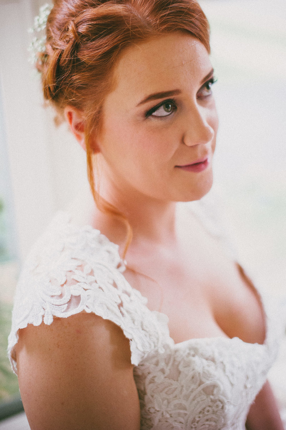 breighton-and-basette-photography-copyrighted-image-blog-amanda-and-eric-wedding-060.jpg