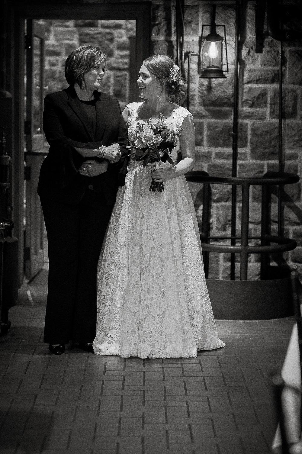 breighton-and-basette-photography-copyrighted-image-blog-amanda-and-eric-wedding-073.jpg