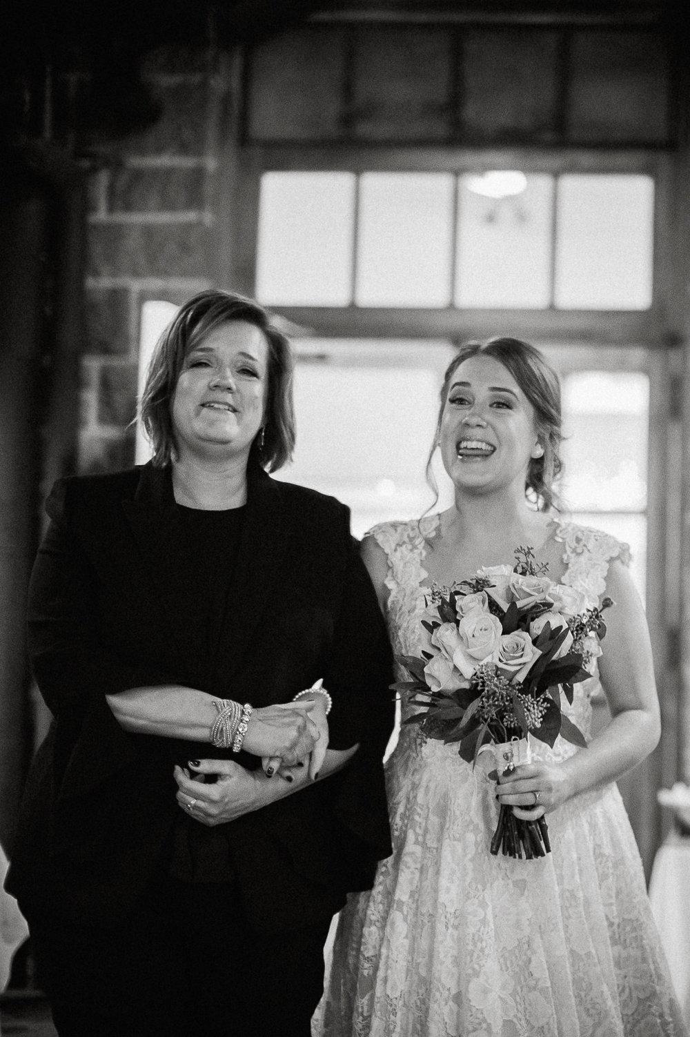 breighton-and-basette-photography-copyrighted-image-blog-amanda-and-eric-wedding-076.jpg