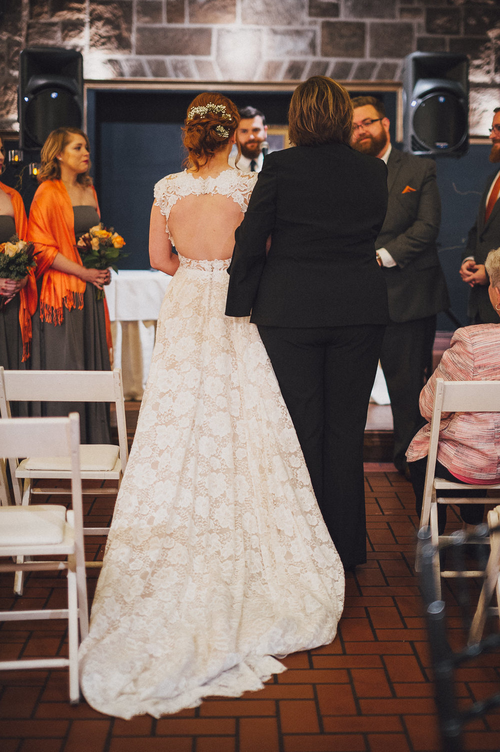breighton-and-basette-photography-copyrighted-image-blog-amanda-and-eric-wedding-077.jpg