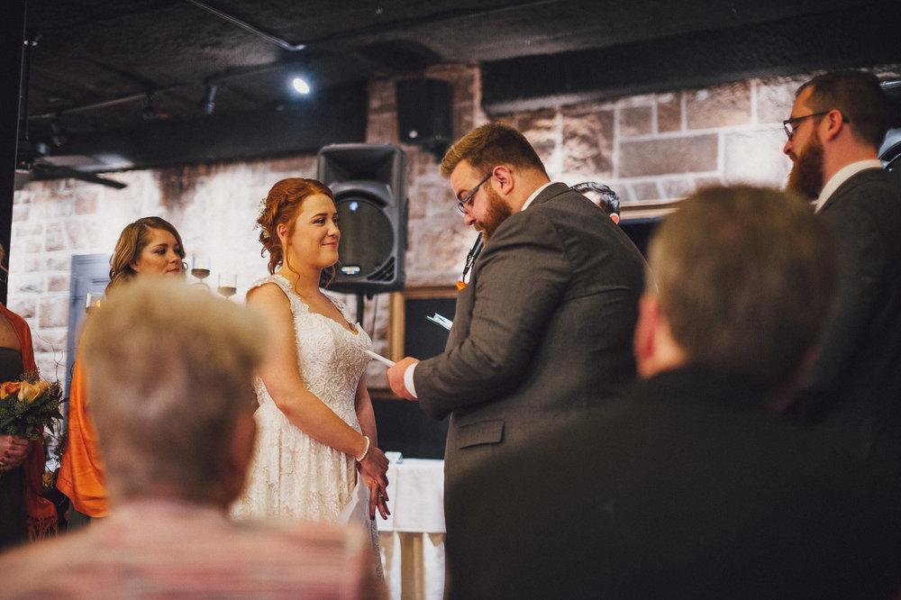 breighton-and-basette-photography-copyrighted-image-blog-amanda-and-eric-wedding-080.jpg