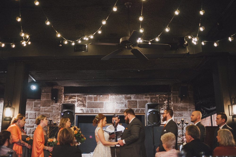 breighton-and-basette-photography-copyrighted-image-blog-amanda-and-eric-wedding-082.jpg