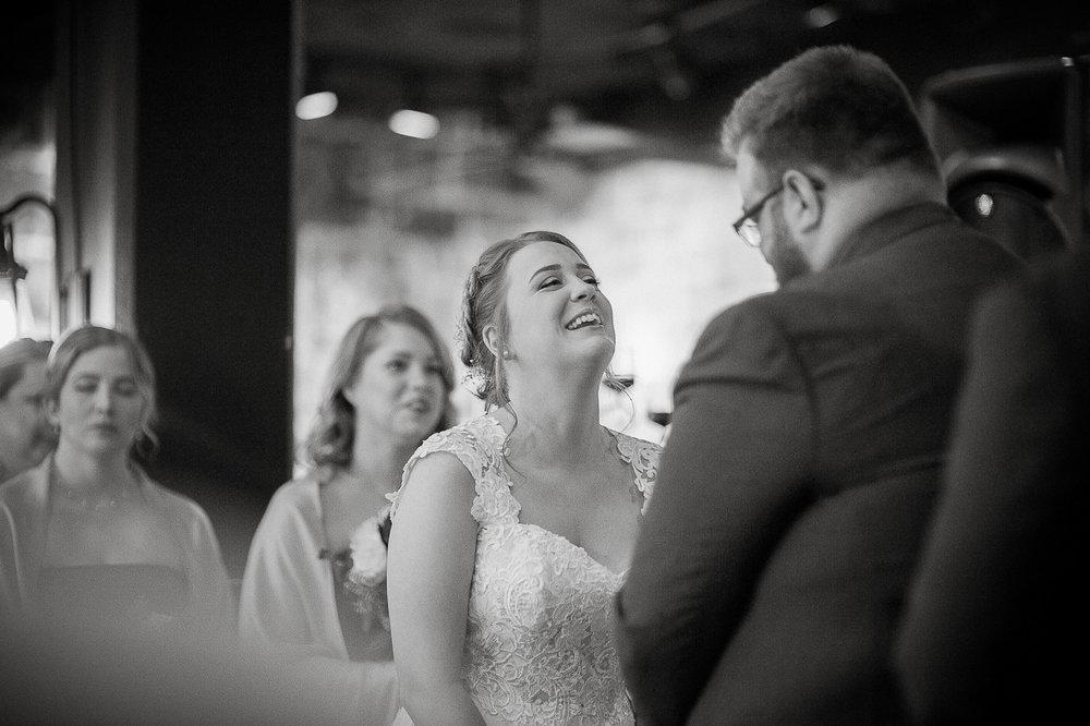 breighton-and-basette-photography-copyrighted-image-blog-amanda-and-eric-wedding-081.jpg