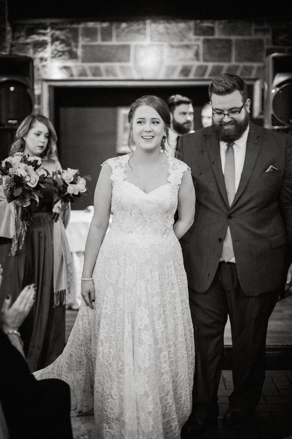 breighton-and-basette-photography-copyrighted-image-blog-amanda-and-eric-wedding-087.jpg