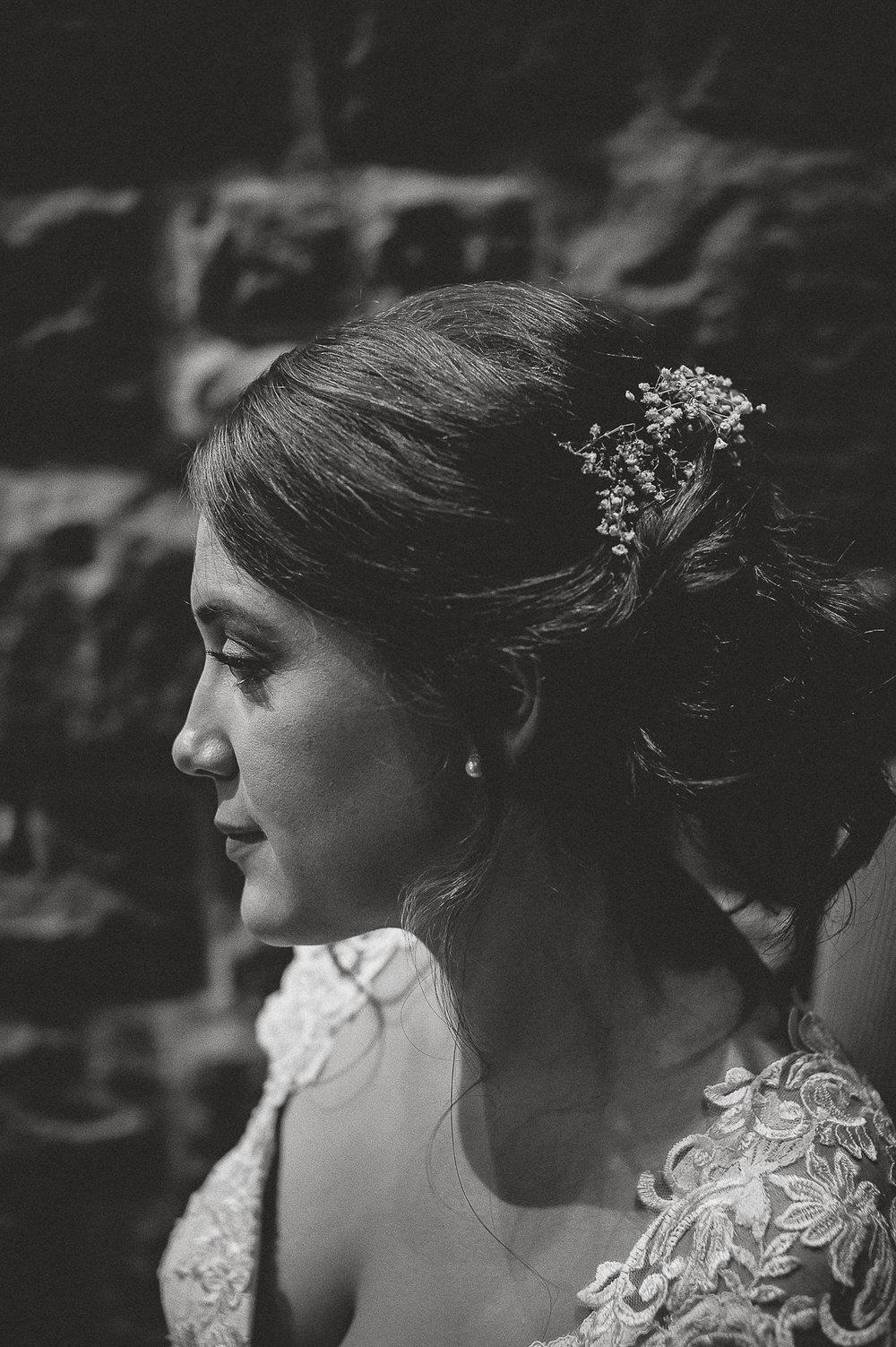 breighton-and-basette-photography-copyrighted-image-blog-amanda-and-eric-wedding-089.jpg