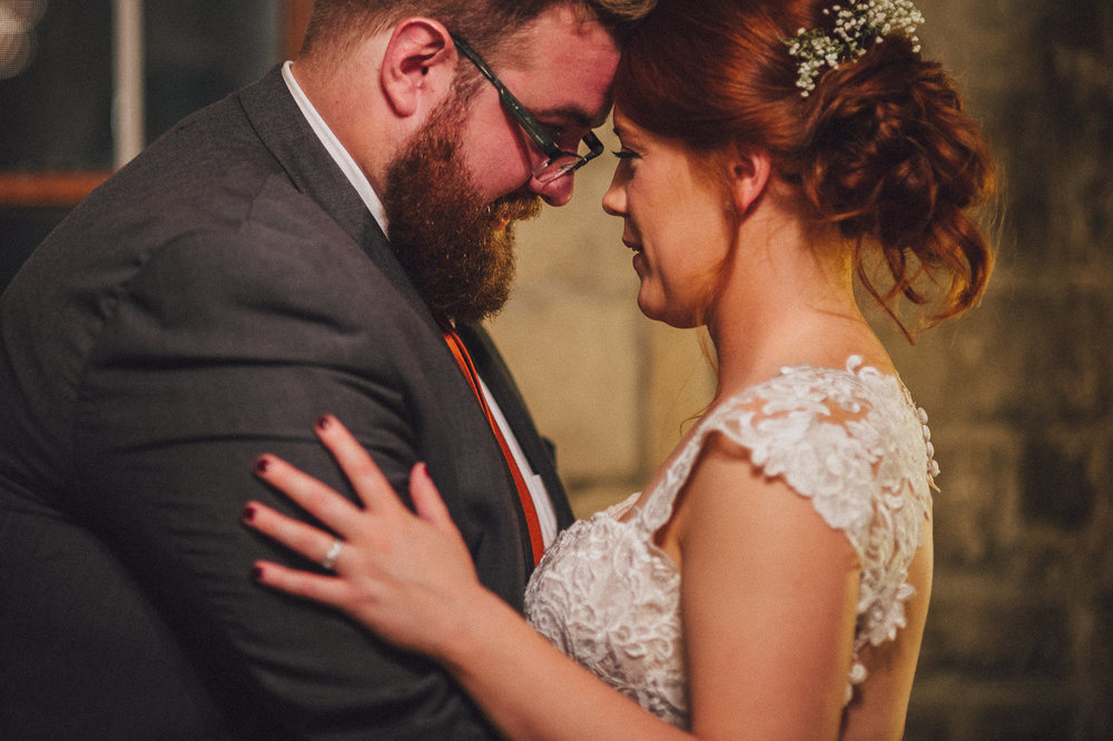 breighton-and-basette-photography-copyrighted-image-blog-amanda-and-eric-wedding-100.jpg