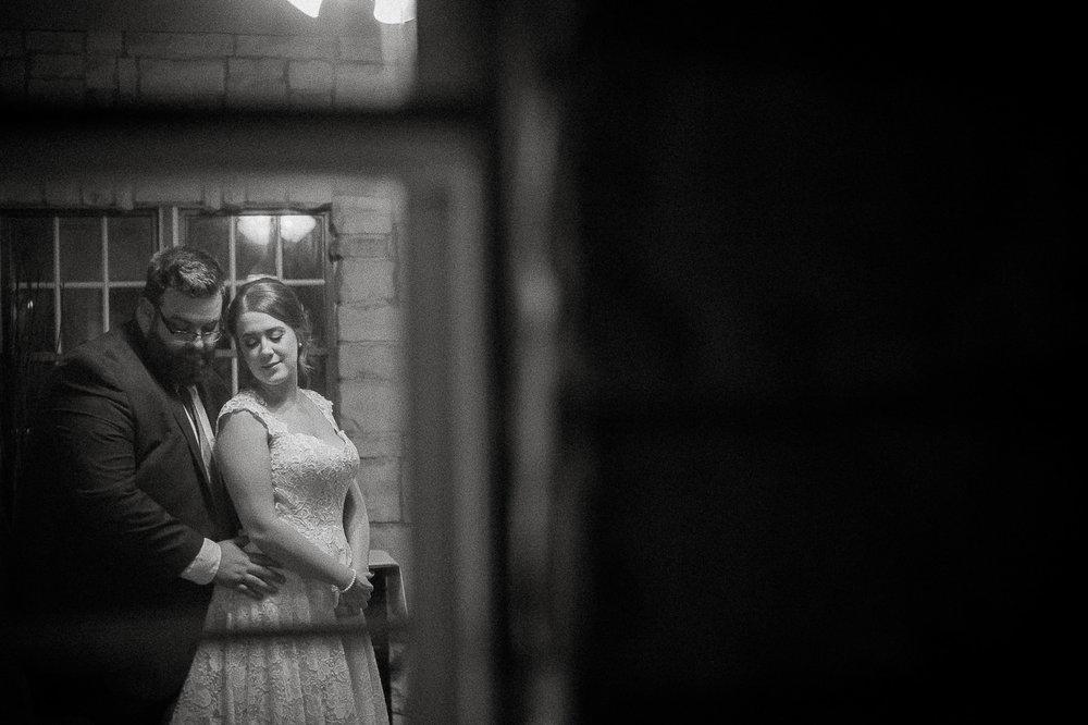 breighton-and-basette-photography-copyrighted-image-blog-amanda-and-eric-wedding-103.jpg