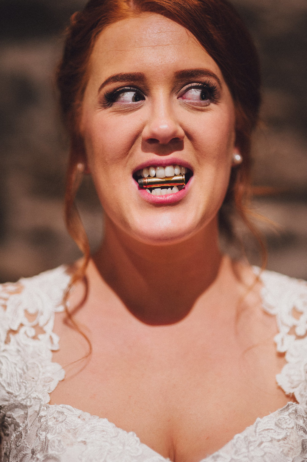 breighton-and-basette-photography-copyrighted-image-blog-amanda-and-eric-wedding-108.jpg