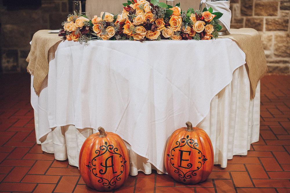 breighton-and-basette-photography-copyrighted-image-blog-amanda-and-eric-wedding-111.jpg