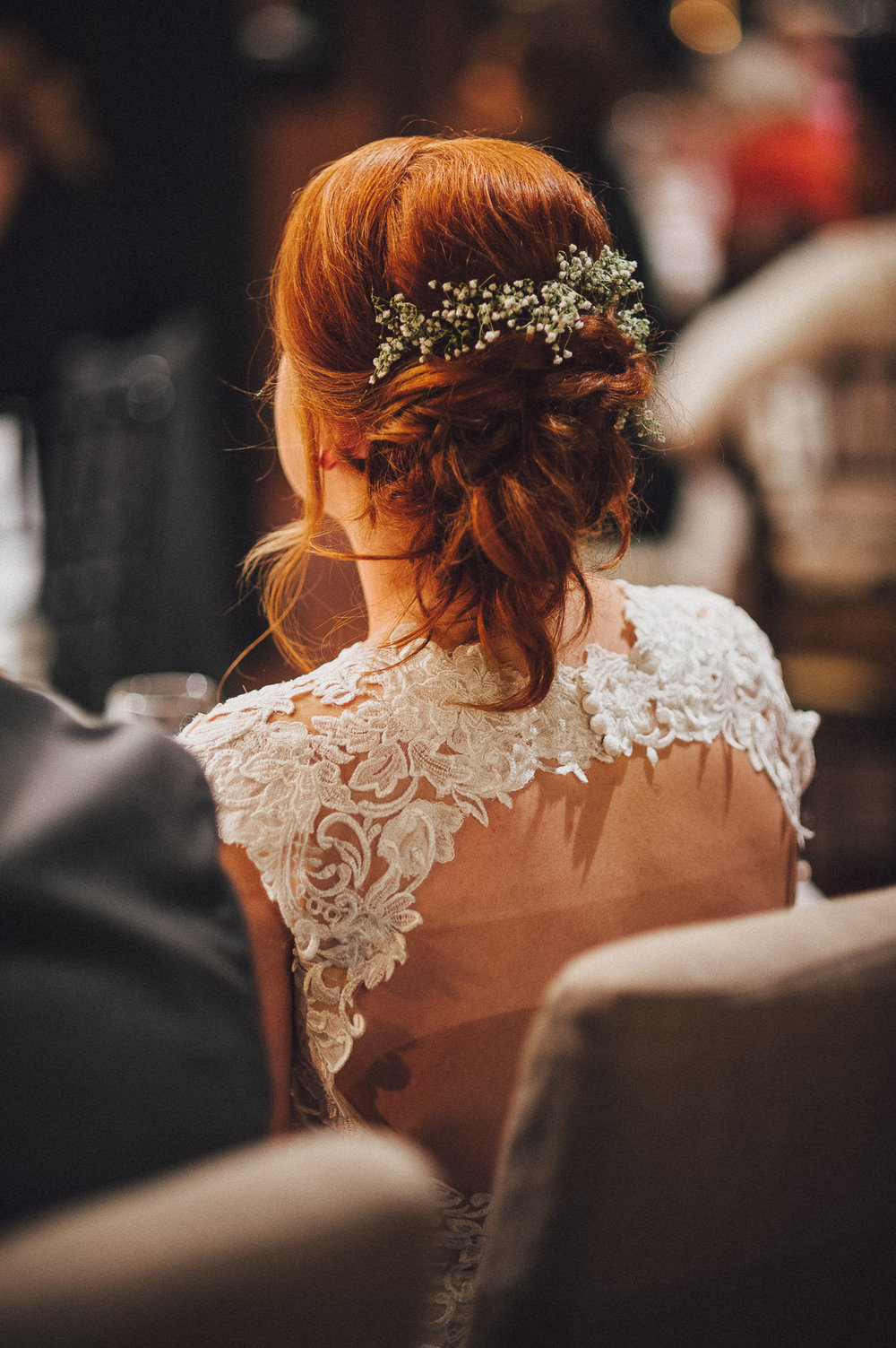 breighton-and-basette-photography-copyrighted-image-blog-amanda-and-eric-wedding-114.jpg