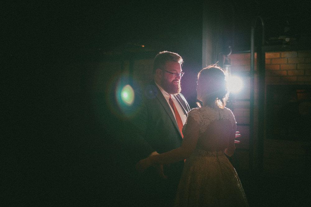 breighton-and-basette-photography-copyrighted-image-blog-amanda-and-eric-wedding-120.jpg