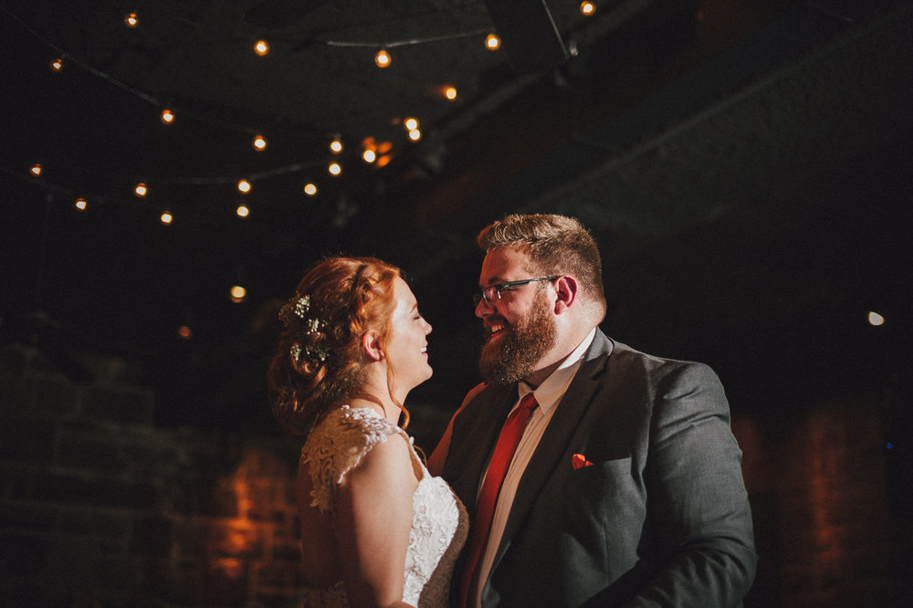 breighton-and-basette-photography-copyrighted-image-blog-amanda-and-eric-wedding-123.jpg