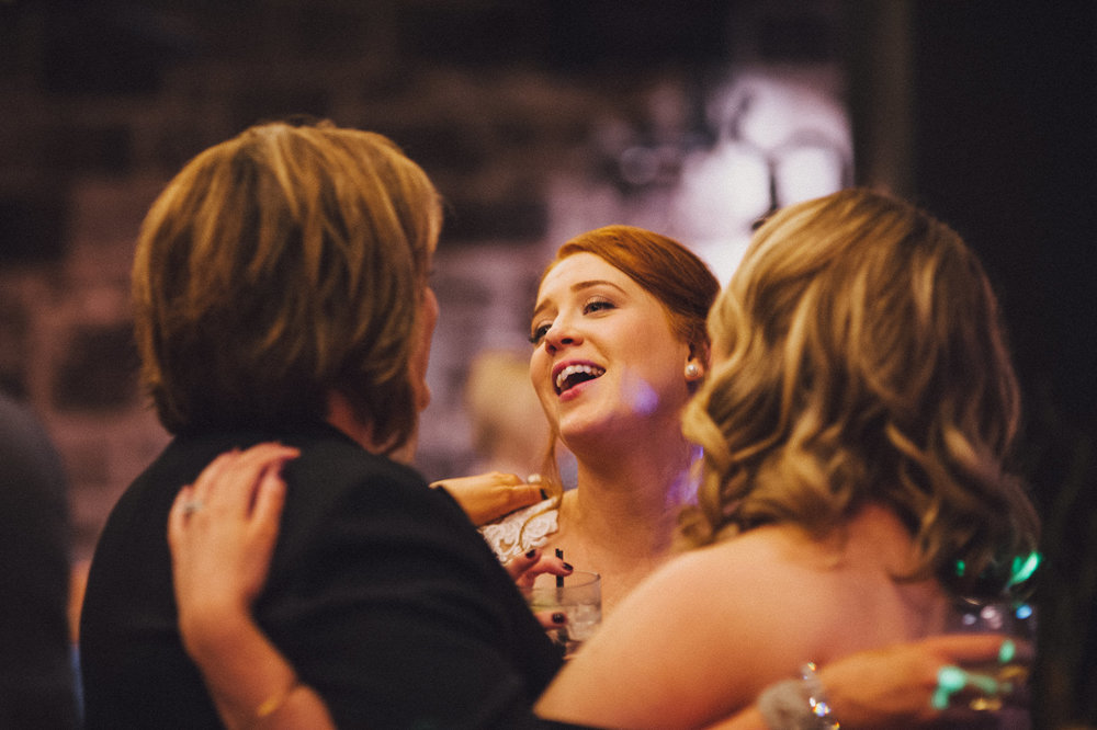 breighton-and-basette-photography-copyrighted-image-blog-amanda-and-eric-wedding-127.jpg
