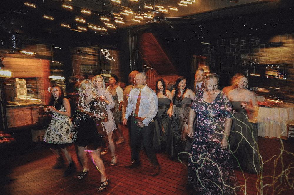 breighton-and-basette-photography-copyrighted-image-blog-amanda-and-eric-wedding-126.jpg