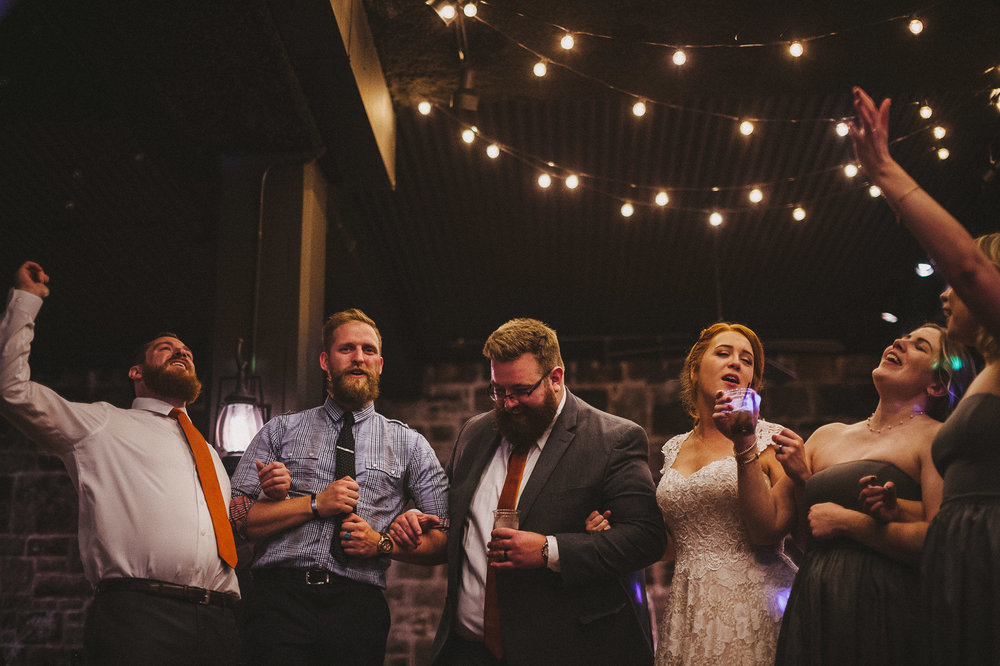 breighton-and-basette-photography-copyrighted-image-blog-amanda-and-eric-wedding-129.jpg
