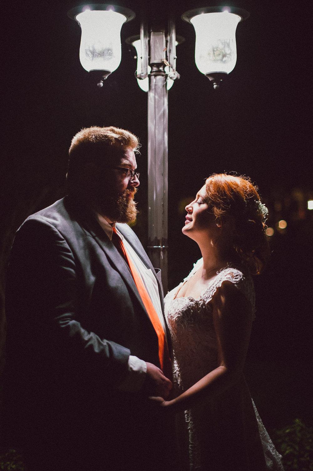 breighton-and-basette-photography-copyrighted-image-blog-amanda-and-eric-wedding-133.jpg
