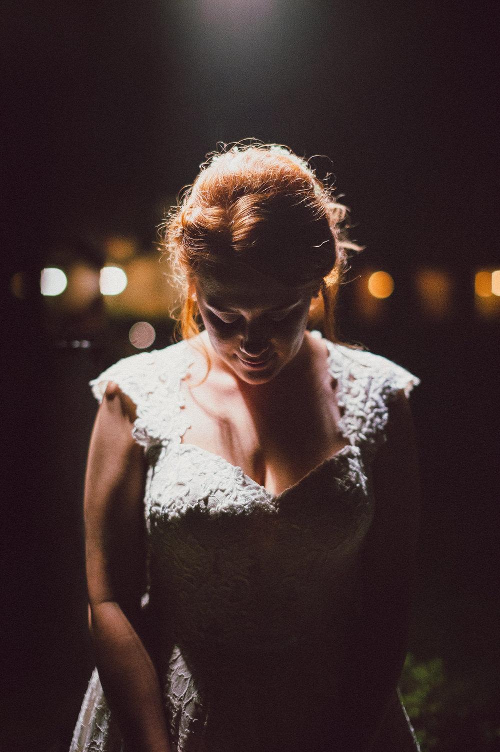 breighton-and-basette-photography-copyrighted-image-blog-amanda-and-eric-wedding-134.jpg