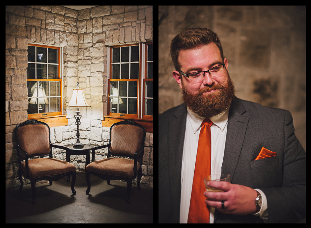 breighton-and-basette-photography-copyrighted-image-blog-amanda-and-eric-wedding-collage-1.jpg